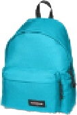 Eastpak Orbit absurd aqua