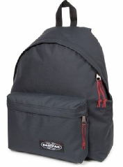 Eastpak-Padded-Pak-R-native-in
