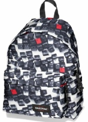 Eastpak-Padded-Pak-R-push-key