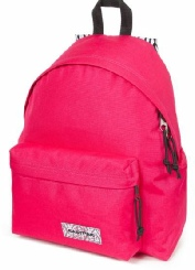 Eastpak-Padded-Pak-R-zebrz-in