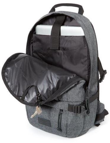 sac à dos Floid d' Eastpak