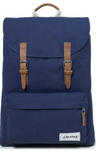 London-Opgrade-Eastpak