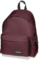 sac à dos Eastpak bordeaux