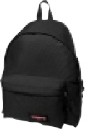 Eastpak Orbit black
