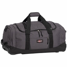 expedite sac de voyge eastpak
