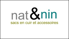 nat et nin la cillection