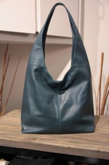 4371ad0964 sac femme en cuir ...