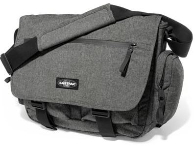 sac eastpak stanly
