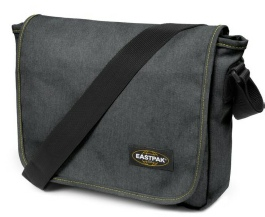 Youngster d'Eastpak en Melout black
