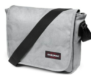 Youngster d'Eastpak en sunday grey