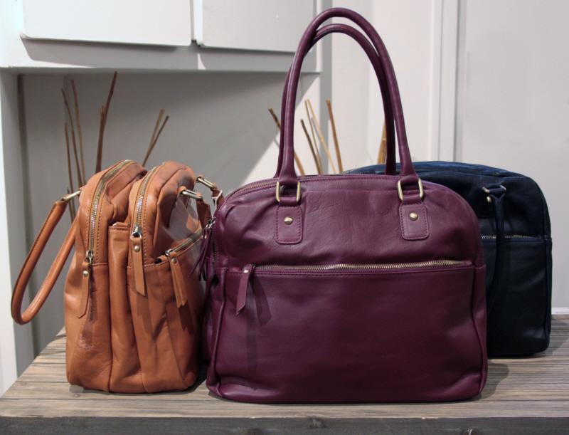 22c36c6d15ba Je veux voir plus de Sacs biens notés par les internautes et pas cher ICI  sac de femme en cuir