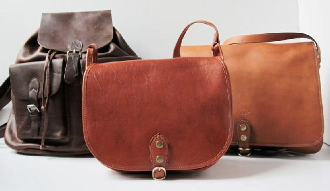 1bd2a76113 La boutique de sacs femme et maroquinerie.