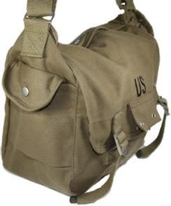 sac à main bandoulière us army
